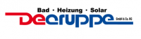 Decruppe GmbH & Co. KG Logo