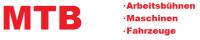 Lütkebruns GmbH Logo