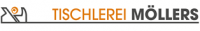 Johannes Möllers Tischlermeister Logo